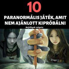 Minden, Movies, Anime, Movie Posters, Films, Film Poster, Cinema, Cartoon Movies, Movie