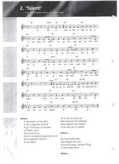 Teaching Music, Music Lessons, Choir, Sheet Music, Songs, School Stuff, Seo, Museum, Watch