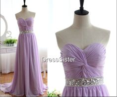 Prom Dress  Prom Dresses Prom Dress