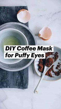 Baking Soda For Hair, Baking Soda Shampoo, Homemade Skin Care, Diy Skin Care, Coffee Mask, Hair Cleanser, Healthy Skin Care, Health And Beauty Tips, Diy Natural Beauty Recipes