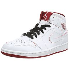 2c49e7c7f6b8 10 Best Top 10 Basketball Shoes to Buy From Amazon Right Now ...