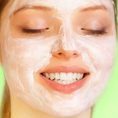 45 Expert-Approved Beauty Tips to Hack Your Makeup Routine Face Health, Makeup Routine, Glowing Skin, Grapefruit, Makeup Yourself, Metabolism, Beauty Hacks, Beauty Tips, Anti Aging