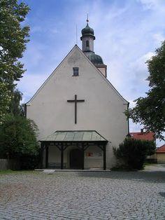 Bolheim