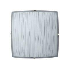 Zebra White, Wall Lights, Gloco - & Home Lighting