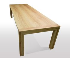 Dining Bench, Table, Furniture, Home Decor, Wood Slab, Moving Out, Dining Room Bench, Table Bench, Interior Design