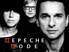 Depeche Mode Septiembre 30 2017 https://lasvegasnespanol.com/en-las-vegas/depeche-mode-en-concierto/ #depechemode #depechmode #conciertos #concierto #depech #depeche #eventos #evento #lasvegas #vegas #enlasvegas #vegas #lasvegasespanol #espanollasvegas #vegsespanol #lasvegasenespanol
