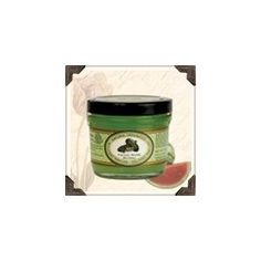 Cucumber & Water Melon Moisture Quenching Facial Mask 100 G. Product of Thailand by Beauty Cottage. $59.00. Gently smooth away dullness and impurities, while moisturizing and softening. Creamy facial scrub with moisturizing beads to softly exfoliate, while Cucumber & Water Melon juices intensively hydrating and softening. Okra Extract deeply moisturizes and conditions, leaving skin velvety soft, smooth and youthfully refreshed. Massage onto damp face using gentle circular c...