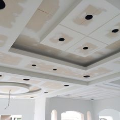 3 Incredible Cool Tips: False Ceiling Details Spaces false ceiling design corridor.Wooden False Ceiling false ceiling design with wood. Gypsum Ceiling, Ceiling Beams, Ceiling Lights, False Ceiling Living Room, Ceiling Design Living Room, Bedroom False Ceiling Design, Bedroom Ceiling, Wedding Reception Ideas, Detail Architecture
