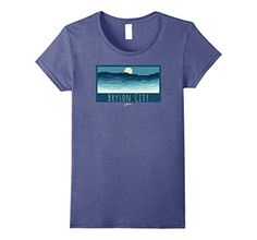 "Womens JCombs: Bryson City, NC ""Facing West"" T-Shirt Smal... https://www.amazon.com/dp/B07236NH64/ref=cm_sw_r_pi_dp_x_cn3kzbAC3JZB5"