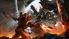 http://www.spikeybitsblog.com/2015/03/coming-soon-double-40k-campaign-boxes.html