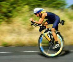 mono wheel bike