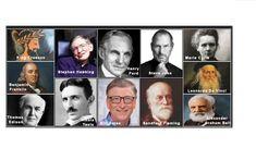 Edison Tesla, Benjamin Franklin, Stephen Hawking, Steve Jobs, Movies, Movie Posters, Films, Film Poster, Cinema