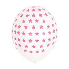 Luxury Balloon Shop UK | Birthday Party Balloons | The Original Party Bag Company