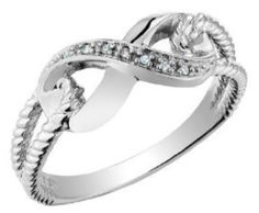 i love this ring if i could buy it off this site i would