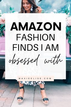 Hi friends, I am so excited to share all of my latest Amazon finds with you!! I know you all love shopping there as much as I do, and most of these items are available on prime, yay! I'm keeping this post simple and showing you what I ordered, my sizing info and a few thoughts.