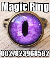 Super Magic Ring for your life time Achievement Call or Whatsapp +27823968582   Do you need money,power,promotion,success in love,idea approval,love from colleagues at work' Become richer than ever with this SUPER MAGIC RING.