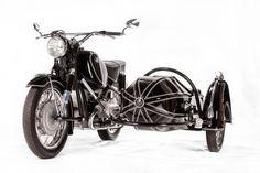 bmw-sidecar-625x416.jpg