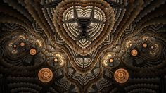 Are you looking for 3D Fractal HD Pictures? Download latest collection of 3D Fractal HD Pictures from our website Wallpapers111
