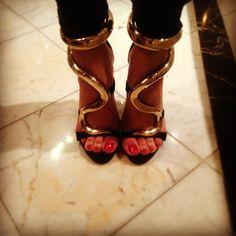Giuseppe Zanotti Shoes: pinned by @nastasya_l