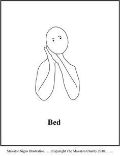 bed.jpg (1134×1473)