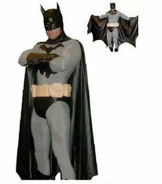Batman Cosplay the Dark Knight Rises Tights Halloween Costume Jamcos,http://www.amazon.com/dp/B00GRM9BK0/ref=cm_sw_r_pi_dp_iGTNsb1JFXP56HA1