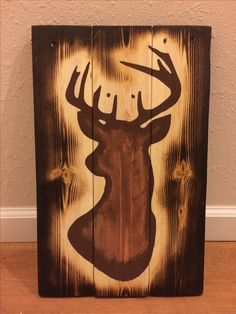 Diy Wood Projects, Woodworking Projects, Barn Wood, Rustic Wood, Wood Burning Crafts, Art Sculpture, Painted Chairs, Country Crafts, Pallet Art