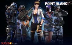 10 best point blank terbaru wallpapers images on pinterest point