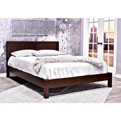 71 Best Beds Images On Pinterest Platform Bed Couple Room And