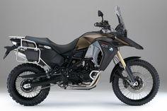 18 Bmw Motorcycles Ideas Bmw Motorcycles Bmw Motorcycle