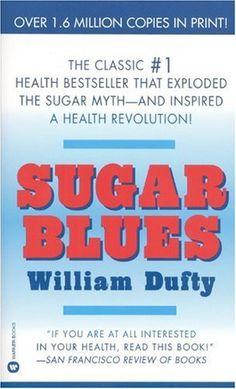 Fibromyalgia and the sugar addiction