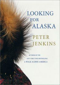 """I read this book while living in Alaska... it's so """"right on"""" with the quirkiness and wonderfulness (is that a word?) of Alaskans! If you love Alaska - love this book! I met the author at a book signing in Fairbanks, and a friend of mine is written about in the book...Great Read!"""