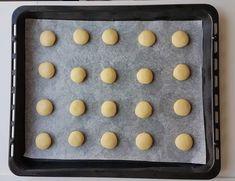 Gluteenittomat Hanna-tädin kakut   Himoleipuri 200 Calories, Griddles, Griddle Pan, Gluten Free, Cookies, Bebe, Glutenfree, Crack Crackers, Grill Pan