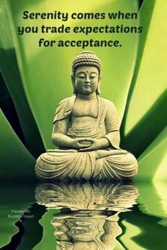 38 Awesome Buddha Quotes On Meditation Spirituality And Happiness 19 Mantra, Image Yoga, The Knowing, Buddhist Quotes, Buddhist Teachings, A Course In Miracles, Buddha Quote, Life Quotes Love, Daily Quotes