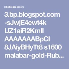 3.bp.blogspot.com -sJwjE4ewt4k UZ1aiR2KmII AAAAAAABpCI 8JAiyBHyTt8 s1600 malabar-gold-Ruby-chokers-gallery.jpg