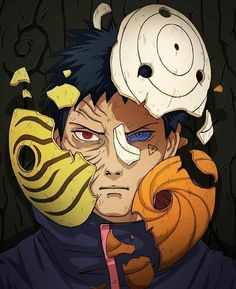 Otaku Anime, Anime Naruto, Kpop Anime, Naruto Vs Sasuke, Naruto Fan Art, Anime Akatsuki, Naruto Cute, Manga Anime, Madara Wallpaper