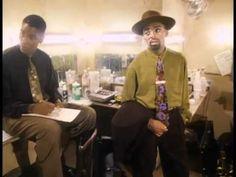 Mo' Better Blues Official Trailer #1 - Giancarlo Esposito Movie (1990) HD