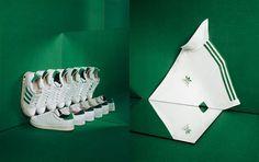 adidas_ss08_3.jpg