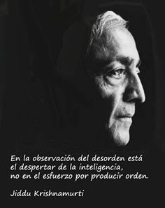 Truth Quotes, Film Quotes, Wisdom Quotes, Jiddu Krishnamurti, Famous Phrases, Life Learning, Magic Words, Osho, Let Them Talk
