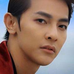 MY DREAM LIFE: JIRO WANG (MY LOVE) PRINCE OF ROMANCE-COMEDY-LIGHT DRAMA