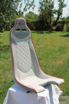 Plane Seats, Auto Upholstery, Motor Car, High Top Sneakers, Cute, Car, Automobile