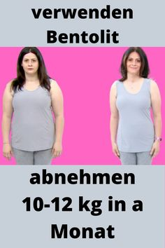 Weight loss kg in a month. - Bentolite is a dietary supplement that is one of the most effective ways to flush dangerous chemica - Diets Plans To Lose Weight, Weight Loss Meals, Weight Loss Diet Plan, Fast Weight Loss, Ways To Lose Weight, Weight Loss Tips, Fitness Inspiration, Ben Y Holly, Eco Slim
