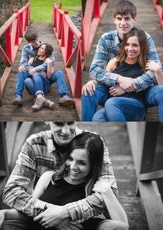 Oregon Wedding Photographer Nicole Briann Photography, Nat + Bobby