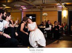 Lauren + Mathew | 8.22.15 | #nebraskabride #LNK #nebraskawedding #reception