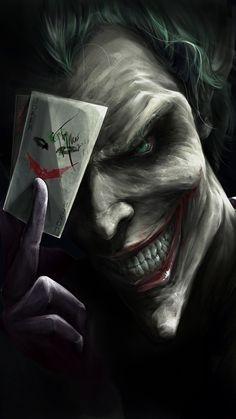 Tattoos Discover Joker Card Trump HD Superheroes Wallpapers Photos and Pictures ID Batman Joker Wallpaper Joker Wallpapers Joker Batman Joker Photos Joker Images Der Joker Joker Heath Personnage Dc Comics Joker Kunst