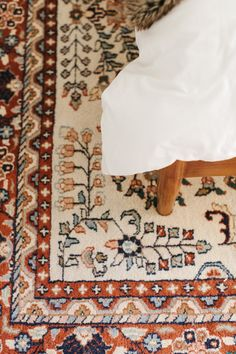 1000 Images About Underfoot On Pinterest Rugs Moroccan