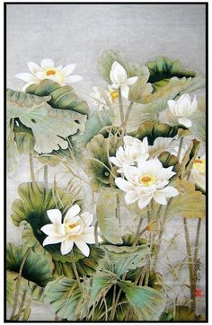 Shinji Ando Prints – Bassett Fine Prints - Поиск в Google