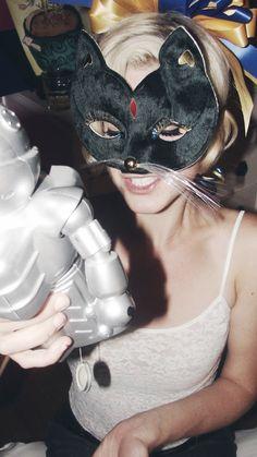 Lana Del Rey #LDR #Lizzy_Grant