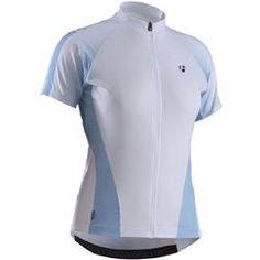 Bontrager Race WSD Short Sleeve Jersey - Women s was  64.99. On Sale for   24.99! df8906094