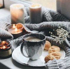 Картинка с тегом «coffee»