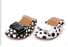 Womens-Ladies-Roll-Up-Foldable-Flat-Pumps-Casual-Slip-On-Shoes